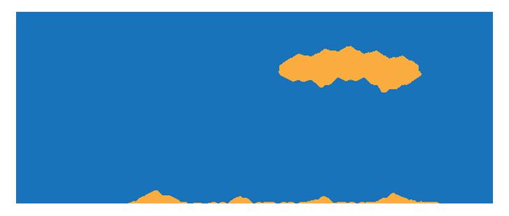 d'BIG